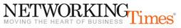 logo_networkingtimes_40h