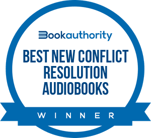 new-conflict-management-audiobooks