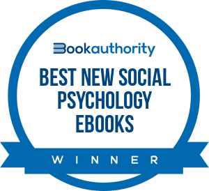 new-social-psychology-ebooks